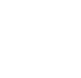biele logo